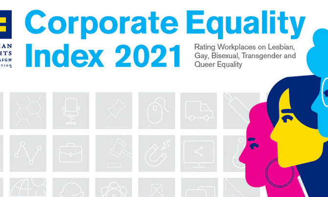 PulteGroup Makes Significant Leap in Annual Report on Inclusion in the Workplace