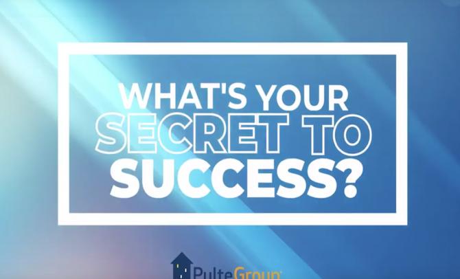 Dynamic Women in Leadership: Secrets to Success