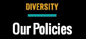 PulteCares_Website_D+I_Policies-04